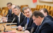 At the Committee on National Security and Defence during the debate