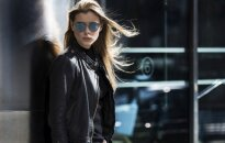 Stilistės patarimai, kaip stilingai pasitikti pavasarį