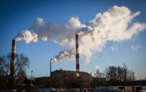 """Kainų komisija """"Vilniaus energijai"""" skyrė 1,307 mln. eurų baudą"""