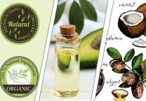 3 svarbūs aspektai toms, kurios renkasi natūralią kosmetiką