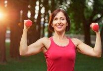 Pasižadėjau šiemet pradėti gyventi sveikai. Nuo ko pradėti?