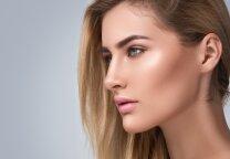 Paprasta gudrybė, kaip sukurti tobulai lygios odos efektą