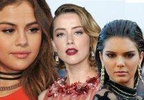 10 gražiausių pasaulio veidų