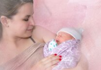 Kūnas po gimdymo: kam ir kaip pasiruošti (15 dažniausių pokyčių)