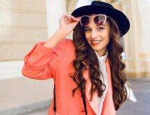 5 būdai, kaip greitai atrodyti patraukliau be jokių išlaidų