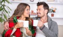 10 romantiškų filmų, tinkančių jaukiam vakarui VIDEO