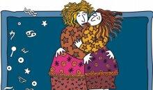 2017 metų horoskopas Dvyniams: kokie laukia santykiai, karjera, sveikata
