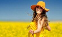 Gėlių horoskopas: koks yra tavo gyvenimo augalas?