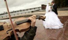 JAUTRU: 3 nuostabūs nuotakų ir jų tėčių šokiai per vestuves VIDEO