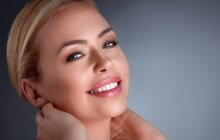 5 svarbūs kasdieniai dalykai, kuriuos turite žinoti, jei norite gražių ir sveikų dantų
