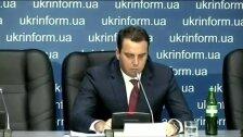 Министр экономики Украины ушел в отставку из-за коррупции и невозможностии проводить реформы