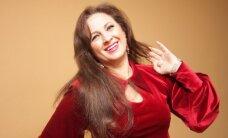 L.Kazlauskienė ryžosi išpažinčiai: buvau ištekėjusi už žmogaus, kuris mėgo išgerti ir paleisdavo kumščius