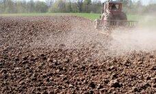 Voniškių žemės ūkio bendrovėje - didelių investicijų metai