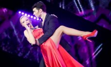"""Paaiškėjo, kurie 12 atlikėjų dalyvaus 2015 metų """"Eurovizijos"""" atrankoje"""