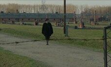 Mirties stovyklos žiaurumus išgyvenusieji grįžta į Aušvicą