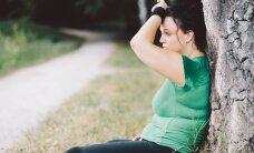 10 įpročių, kurių būtina nedelsiant atsikratyti