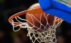 Londone paaiškės stipriausia lietuvių krepšinio mėgėjų ekipa