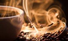 Kur Lietuvoje daro skanią kavą?