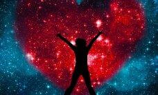 Meilės horoskopas 2014-iems metams