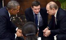 Karo ekspertai svarsto scenarijus: V. Putinas – avantiūristas ar blaivus strategas?