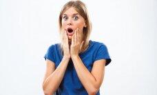 9 terapijos, kurios jus šokiruos!