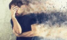 Visos psichikos ligos – nuo meilės stokos