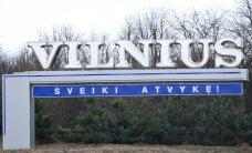 Vilniaus skolos siekia 916 mln. Lt
