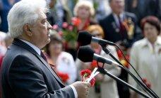 Ambasadorius Lietuvoje: prezidento rinkimai Rusijoje išsiskirs atvirumu ir skaidrumu