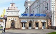 Odesos muitinėje – esminiai pokyčiai