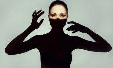 Atsakymai į klausimus apie mūsų kūną, kurių nedrįstate užduoti