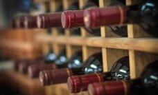 M. Jurkynas: Lietuvoje tikrai galite rasti gerų vynų