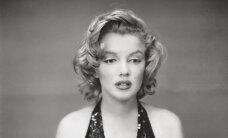 Liga, kankinusi ir Marilyn Monroe: skausmas, nuo kurio net alpstama