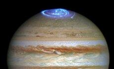 Jupiteris