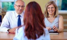 N. Norvilė: ar metiniai pokalbiai darbe – jau istorija?