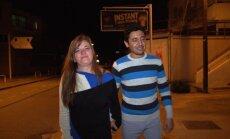 Po pragaro tėvynėje laimę Kipre radusi lietuvė: esu pasmerkta visų, išskyrus mamą