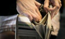 Moteris pusę metų sulaukdavo gąsdinančių laiškų dėl 5 eurų