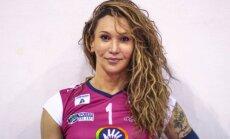 Tiffany Pereira de Abreu