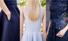 Vasariškos suknelės