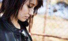 12 dalykų, rodančių, kad šie santykiai tave žudo