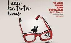 16. Festiwal Filmu Polskiego