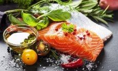Kuo svarbus valgymo dažnumas ir kaip tinkamai dienoje pasirinkti maistą?
