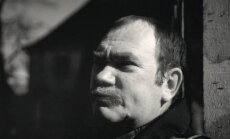 Algis Skačkauskas