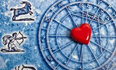 Iš skirtingų planetų: 6 Zodiako poros, kurių partneriai netinka vienas kitam