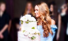 Stefanija Malikova. instagram.com nuotr.