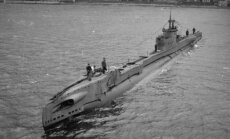 HMS Tarpon