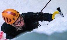 """""""LTeam"""" olimpiniame žiemos festivalyje – du konkursai"""