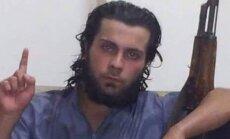 Ali Saqras