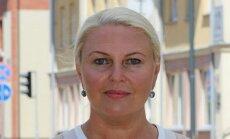 Lina Rimkienė