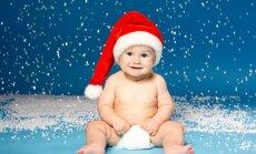10 patarimų, kuriuos perskaitykite prieš kalėdinę dovanų pirkimo karštligę