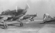 Lėktuvas IL-2